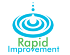 Rapid Improvements