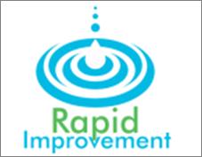 Rapid Improvements